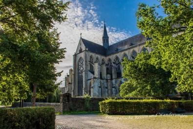 Altenberg (136)