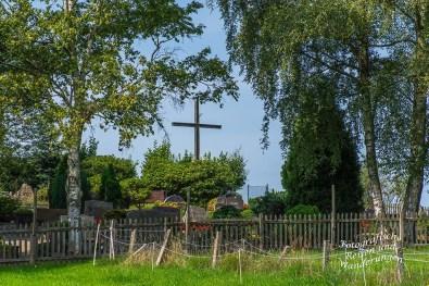 Denkmalweg (102)