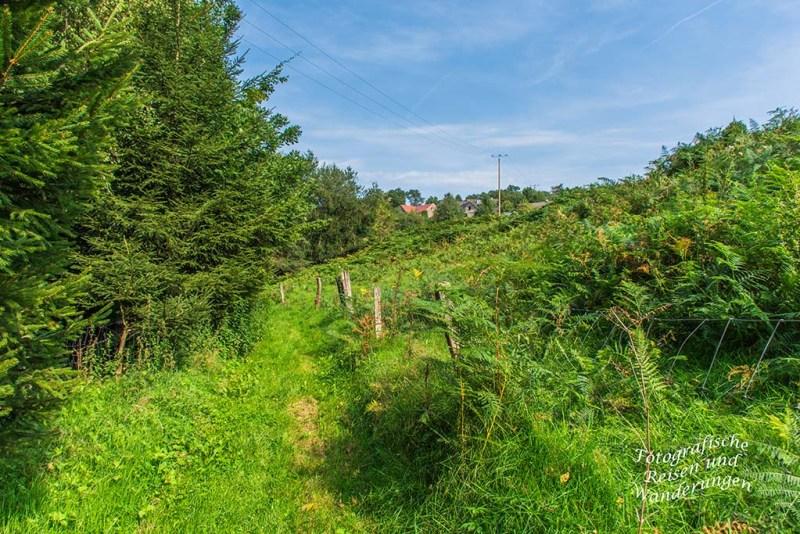 Denkmalweg (24)
