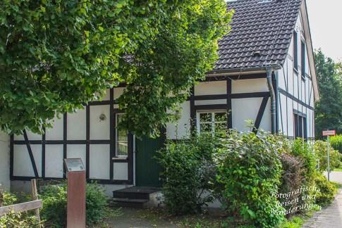 Denkmalweg (3)