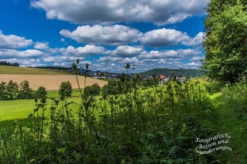 Hörlepanoramaweg (163)