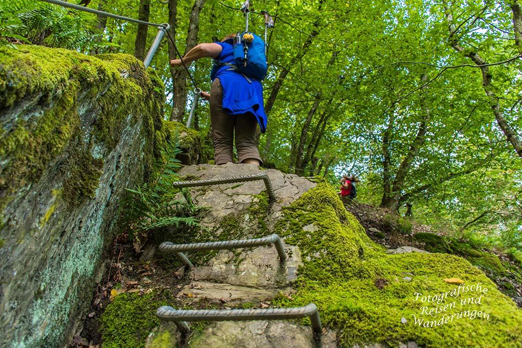 Layensteig Stimmiger Berg (115)