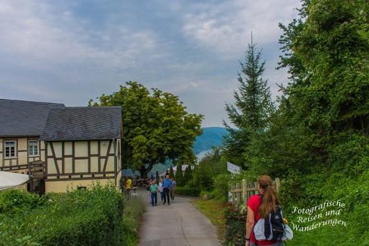 Schwede-Bure-Tour (241)