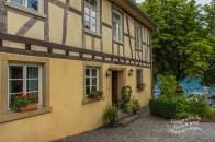 Schwede-Bure-Tour (247)