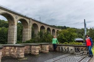 AltenbekenViaduktwanderweg (34)