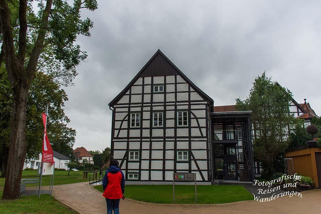 Hövelhof (1)
