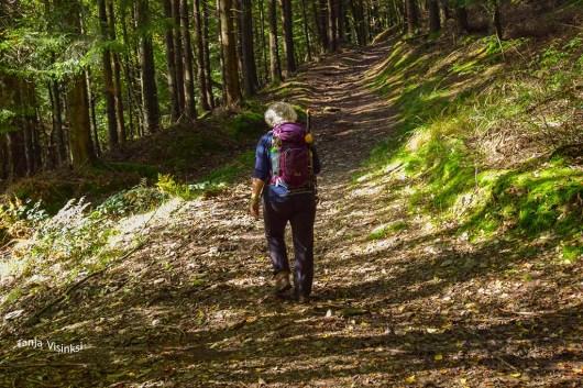 Auf Pfaden entlang der Wupper_Tanja (62)