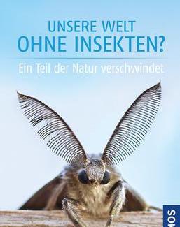 (c) Kosmos Verlag