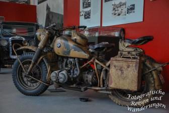 Automobilmuseum Eisenach (19)