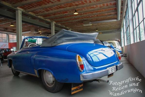 Automobilmuseum Eisenach (71)
