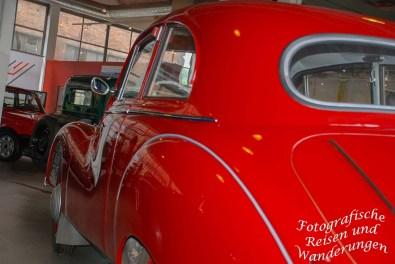 Automobilmuseum Eisenach (75)