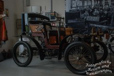 Automobilmuseum Eisenach (9)