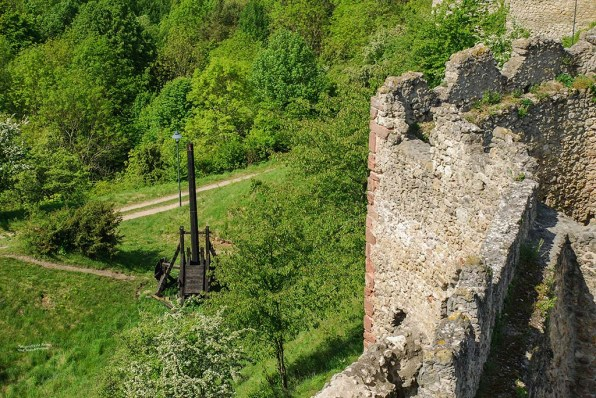 Burgruine Brandenburg (15)