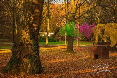 Stammheim_Schlosspark (20)