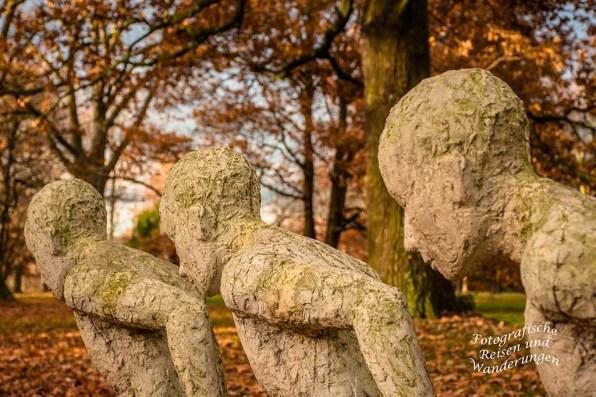 Stammheim_Schlosspark (32)