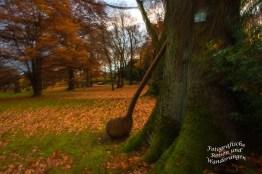 Stammheim_Schlosspark (46)