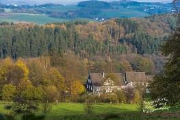 Turm_Route_Schloss-Homburg (173)