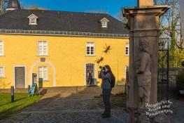 Turm_Route_Schloss-Homburg (199)