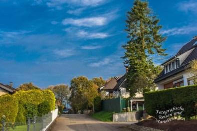 Turm_Route_Schloss-Homburg (22)