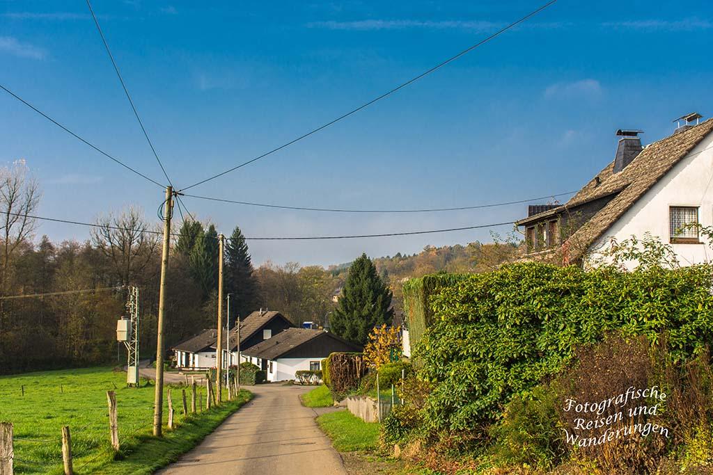 Turm_Route_Schloss-Homburg (23)