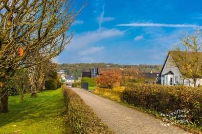 Oberbierenbach