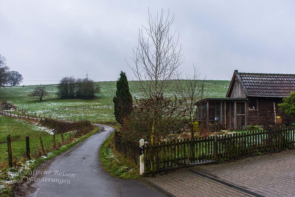 Pilgerpfad und Heerweg (21)