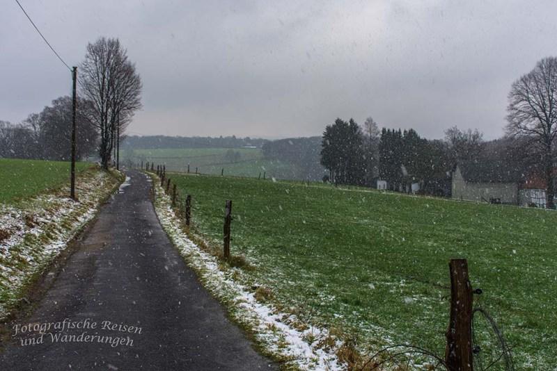 Pilgerpfad und Heerweg (23)