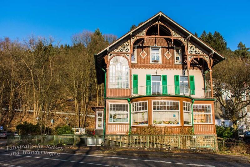Rundwanderung von Wuppertal-Beyenburg (103)