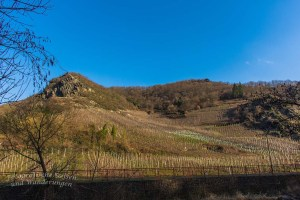 Aussichten und eine Burgruine an der Ahr (17)