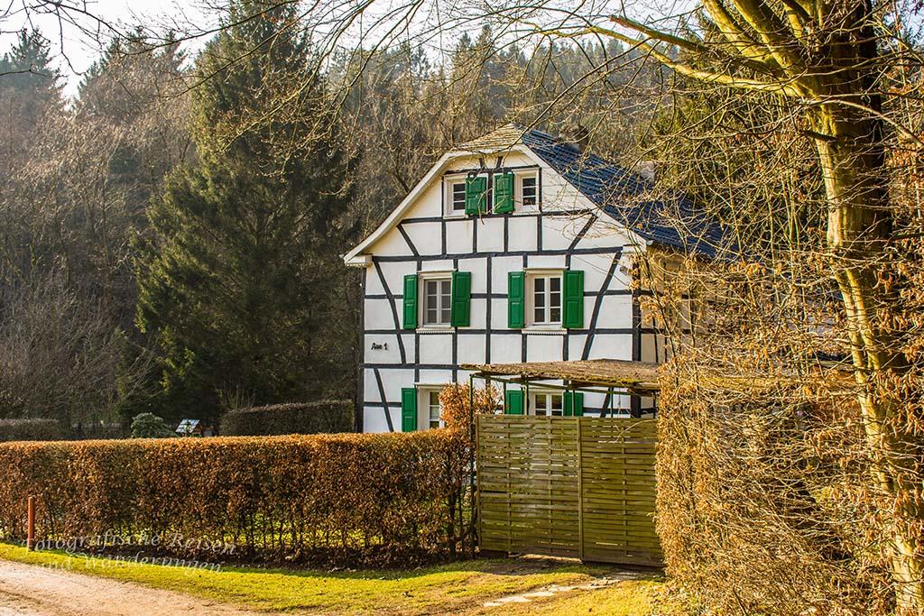 Berg_und_Tal_Schöllerhof (158)