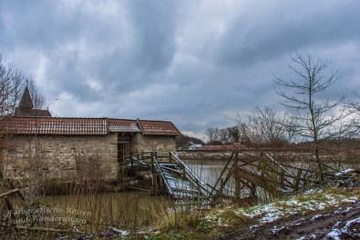 Haus Kakesbeck (11)