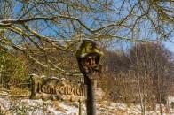 Wacholder_und_Schneerunde_Alendorf (122)