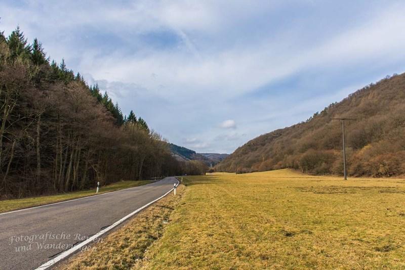 Hauptstraße Ahrbrück