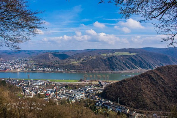 Himmelsleiterweg Brohl-Lützing (80)