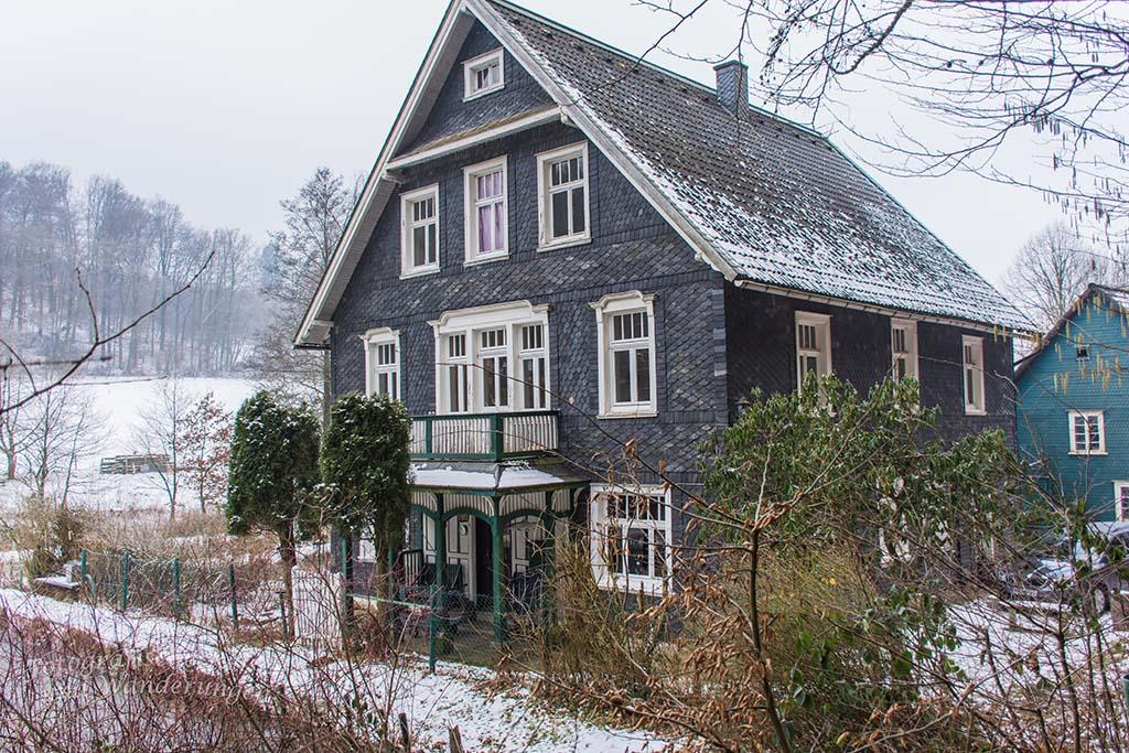 Kierspe-Rönsahl an Wipper und Lingesetalsperre (12)
