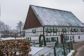 Kierspe-Rönsahl an Wipper und Lingesetalsperre (47)