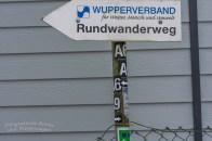Kierspe-Rönsahl an Wipper und Lingesetalsperre (49)
