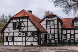 Westerholt