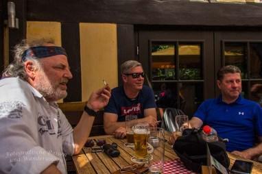 Mittelrheinklettersteig (100)
