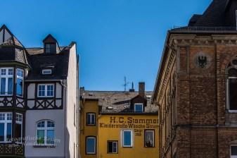 Mittelrheinklettersteig (114)