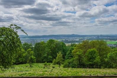 Blick ins Tal Neuwied