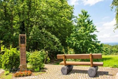 Genießerpfad Alde-Gott-Panoramarunde Sasbachwalden (173)