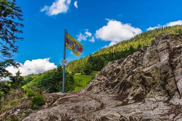 Der Himmelssteig in Bad Peterstal-Griesbach (101)