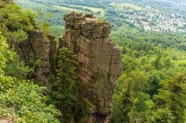 Ebersteinburg_Rundweg (153)