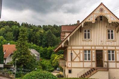 Ebersteinburg_Rundweg (173)