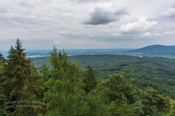 Ebersteinburg_Rundweg (182)