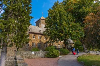 Burgen und der Biggeblick (174)