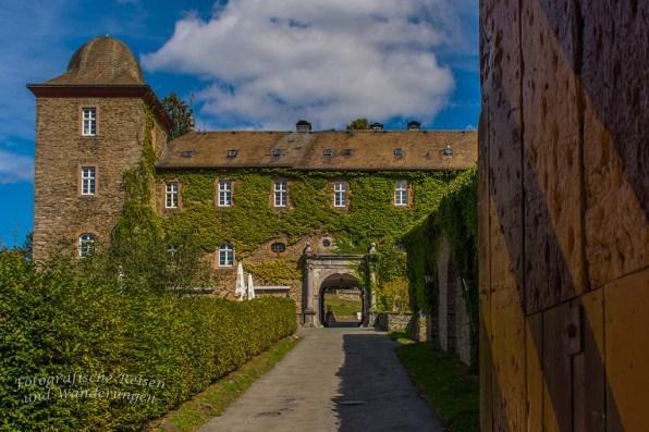Burgen und der Biggeblick (182)