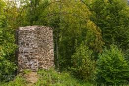 Burgen und der Biggeblick (49)