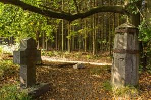 Ein Denkmal